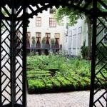 Holland_DSC_1733