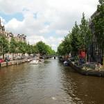 Holland_DSC_1740