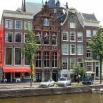 Holland_DSC_1741