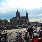 Holland_DSC_1803