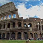 Italien118