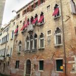 Italien50