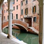 Italien51