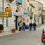 Italien97