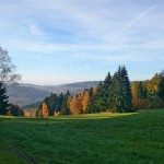 Knuellfeld_0966