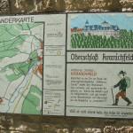 Kranichfeld_0072