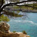 Menorca_Cala_en_Turqueta