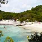 Menorca_Cala_en_Turqueta_Strand_2
