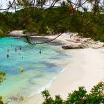 Menorca_Cala_en_Turqueta_Strand_3