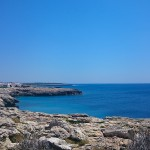 Menorca_Cap de Artrutx