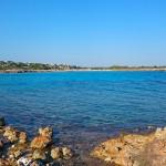 Menorca_Cap de Artrutx Abendstimmung