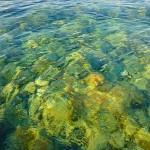 Menorca_Cap de Artrutx Meerwasser