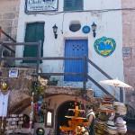 Menorca_Ciutadella Jazz Club