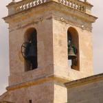 Menorca_Ciutadella_Klocke