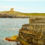 Menorca_Cup de Pavaritx