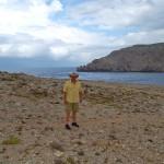 Menorca_Fornells