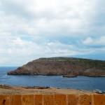 Menorca_Fornells Na Ponca