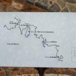 Menorca_Karte Nordost