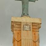 Menorca_Mare de del Toro