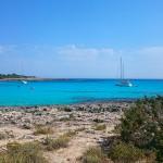 Menorca_Platges de Son Saura