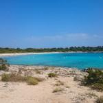 Menorca_Platges de Son Saura2