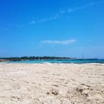 Menorca_Platges de Son Saura3