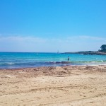 Menorca_Platges de Son Saura4