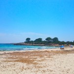 Menorca_Platges de Son Saura5