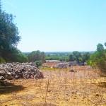 Menorca_Poblat de Sant Joan de Misa