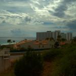Menorca_Son Bou Torre d en Galmas Hotel