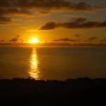 Menorca_Sonnenuntergang