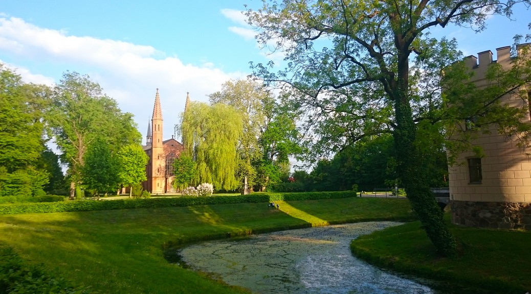 Schlosskirche_Letzlingen