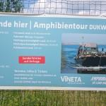 Stoermtaler_See_Amphibientour_DSC_0007
