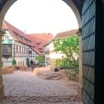 Wartburg_3