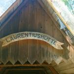Wichtshausen_Laurentiushuette_2
