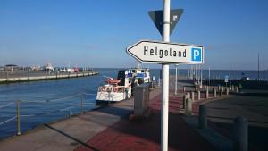 Wilhelmshaven_DSC_0057