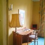 Hotelzimmer_Schloß_Letzingen