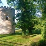 Turm_Schloß_Letzlingen